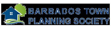 Barbados Planning Society