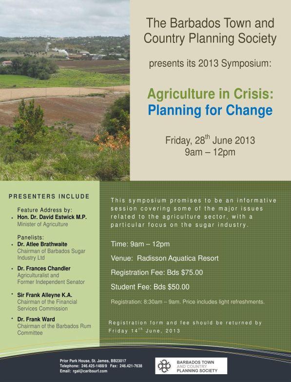 2013-symposium-flyer1